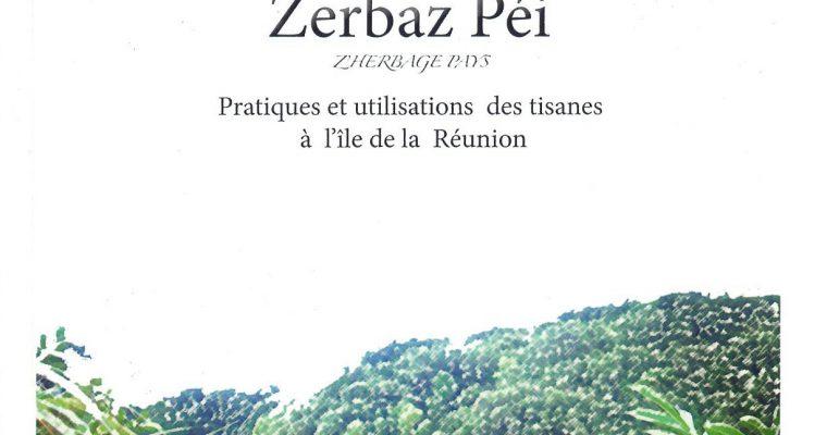 Zerbaz Péi – le livre